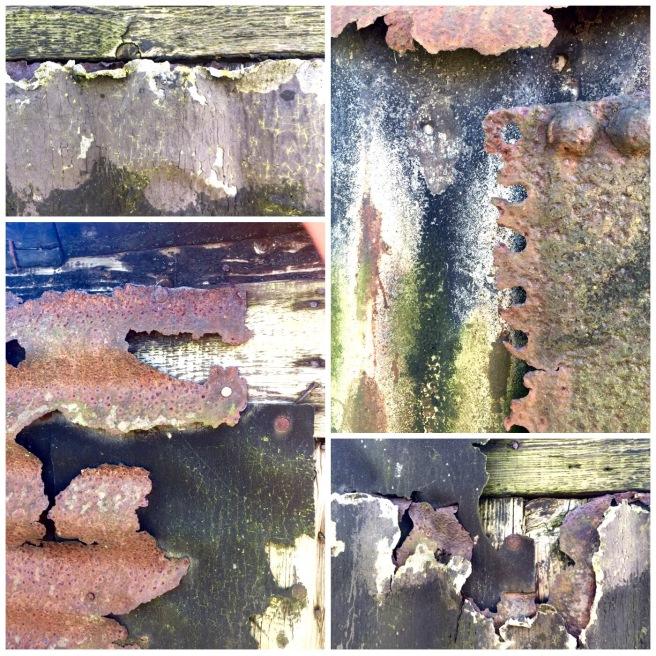 Rust singleton
